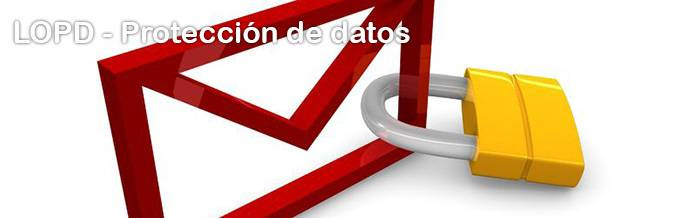 Botellitas.es. Mini botellas de las mejores marcas. - LOPD - Protección de Datos