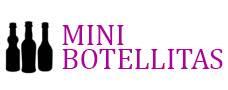 Ir a la página principal de www.botellitas.es