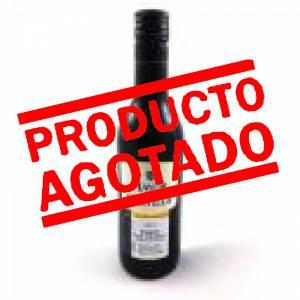 4 Vino - Vino Mayor de Castilla Tempranillo 37.5 cl CAJA 12 UDS