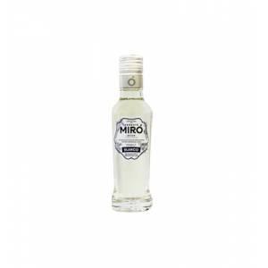 5 Vermouth - Vermouth Miró Blanco 10 cl