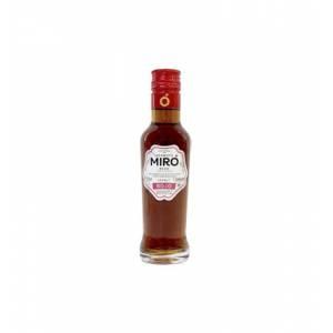 5 Vermouth - Vermouth Miró Rojo 10 cl