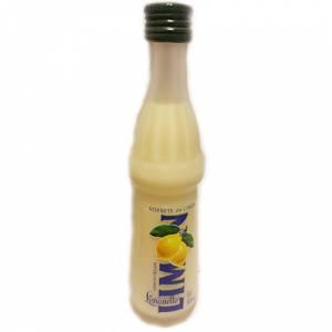 6 Otros - Sorbete de Limón Limonetto crema (Últimas Unidades)