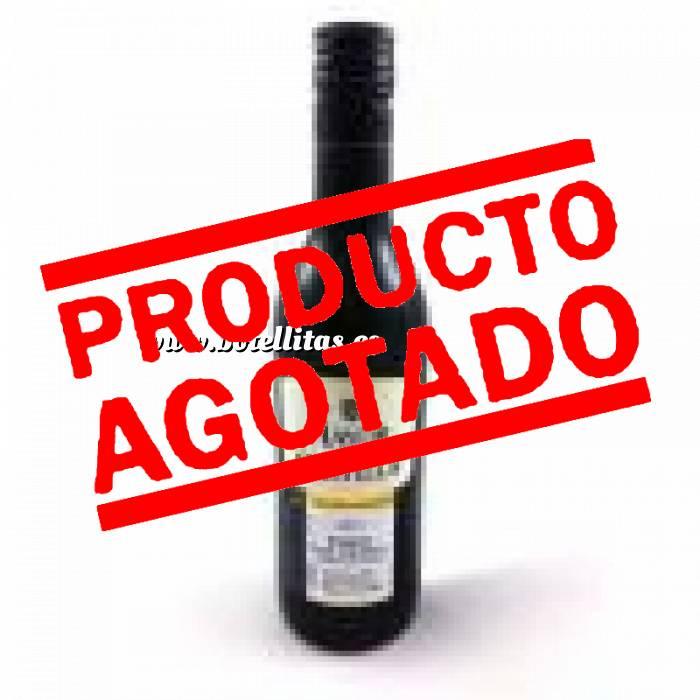 Imagen 5 Vino Vino Mayor de Castilla Tempranillo 37.5 cl UDS SUELTAS