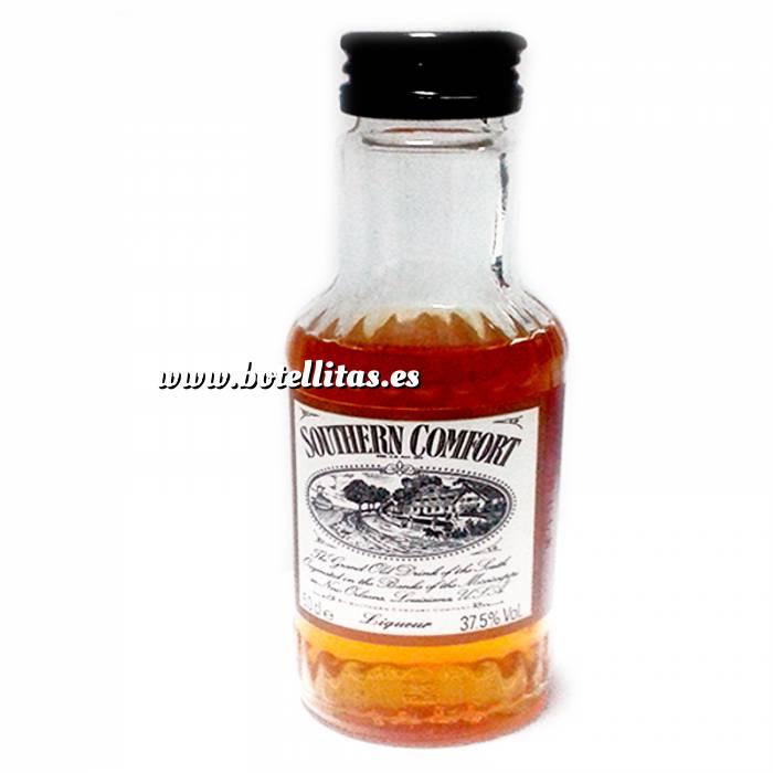Imagen 7 Whisky Southern Comfort