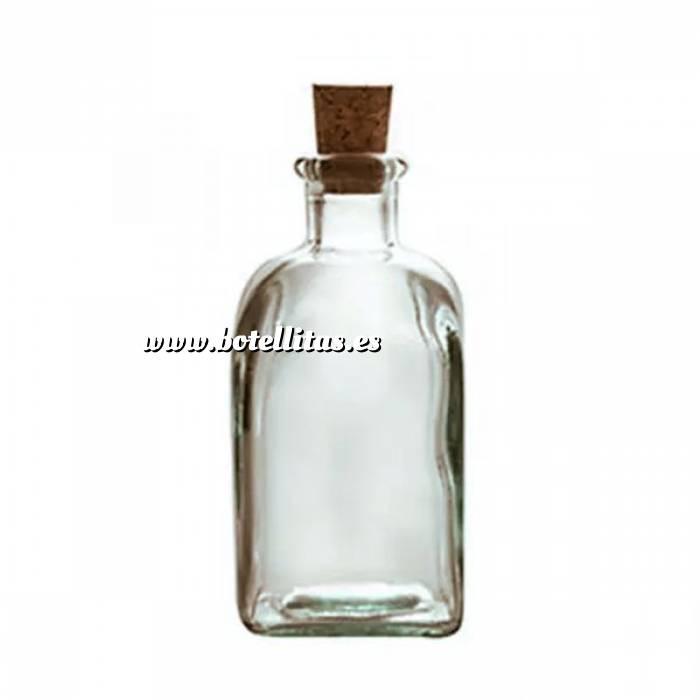 Imagen FRASCAS-TARROS Frasca Vacía 75 ml