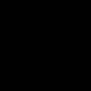 1 KITS DE REGALO - Pack Crema de Orujo Ruavieja 5cl más chupito más Bolsa de Organza