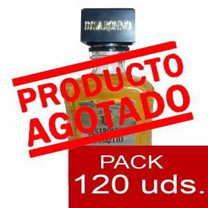 7 Varios - Disaronno Amaretto Originale 5cl CAJA DE 120 UDS
