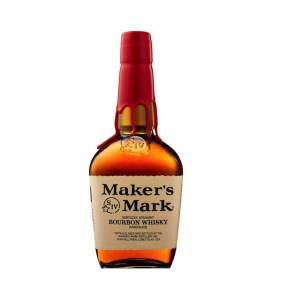 8 Whisky - Whisky Makers Mark 5cl